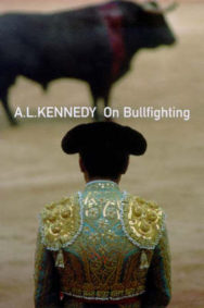On Bullfighting image