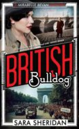 British Bulldog: A Mirabelle Bevan Mystery image