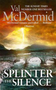 Splinter the Silence image