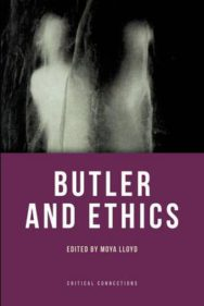 Butler and Ethics image