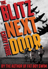 The Blitz Next Door image