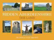 Hidden Aberdeenshire: The Land image