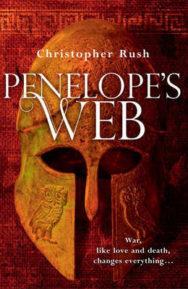 Penelope's Web image