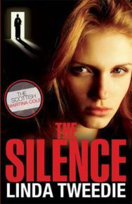 The Silence image