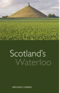 Scotland's Waterloo image