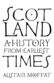 A History of Scotland image