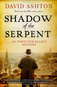 Shadow of the Serpent image