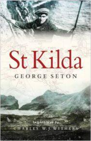 St Kilda image