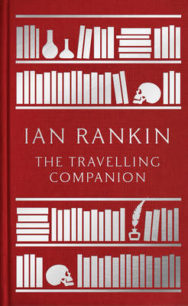 The Travelling Companion: For as Long as it Takes to Get There image