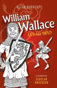 William Wallace and All That image