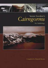 Seton Gordon's Cairngorms: An Anthology image