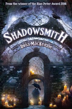 Shadowsmith image