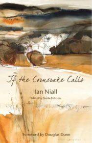 If the Corncrake Calls image