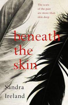 Beneath the Skin image