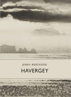 Havergey image