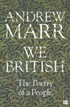 We British: The Poetry of a People image