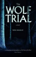 The Wolf Trial image