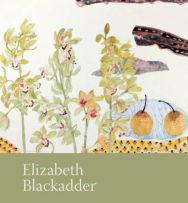 Elizabeth Blackadder image
