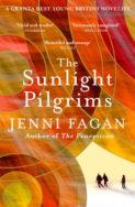 The Sunlight Pilgrims image