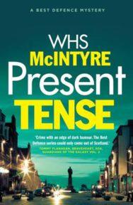 Present Tense image