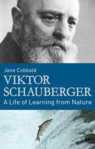 Viktor Schauberger: A Life of Learning from Nature image