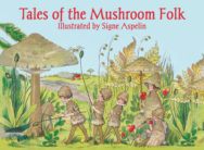Tales of the Mushroom Folk image