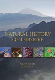 Natural History of Tenerife image