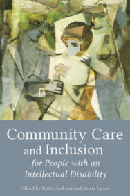 Community Care and Inclusion for People with an Intellectual Disability image