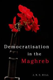 Democratisation in the Maghreb image