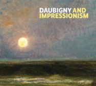 Daubigny and Impressionism image