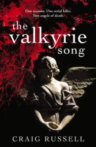 The Valkyrie Song image