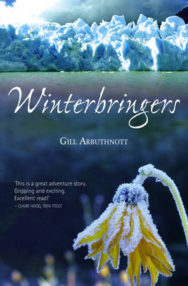 Winterbringers image