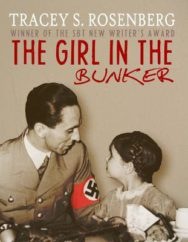 The Girl In The Bunker image