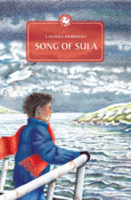 Song Of Sula image