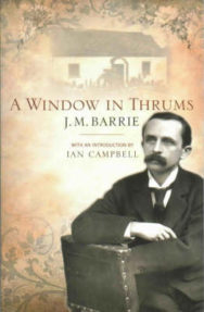 A Window In Thrums image