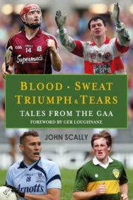The Gaelic Games Gift Book image