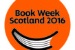 Guest Post: 10 Scottish Books to Discover