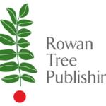 rowan-tree-logo