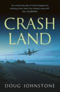 Crash Land image