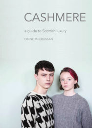 Cashmere: A Guide to Scottish Luxury image