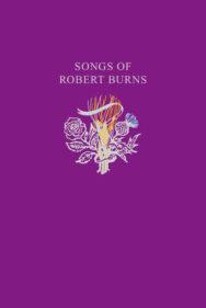 Robert Burns Songs image