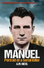 Manuel: Scotland's First Serial Killer image