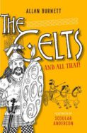The Celts And All That image