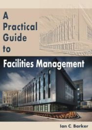 A Practical Guide to Facilities Management image