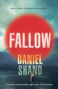 Fallow image