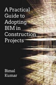 A Practical Guide to Adopting BIM in Construction Projects image