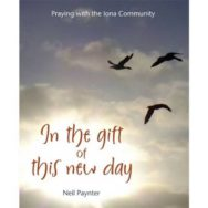 In the Gift of This New Day: Praying with the Iona Community image