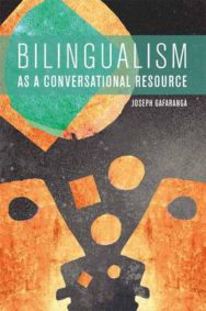 Bilingualism as a Conversational Resource image