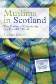 Muslims in Scotland: The Making of Community in a Post-9/11 World image