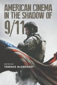 American Cinema in the Shadow of 9/11 image